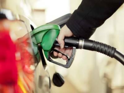 پٹرولیم مصنوعات کی قیمتوں میں اضافہ نہ کرنے کا فیصلہ