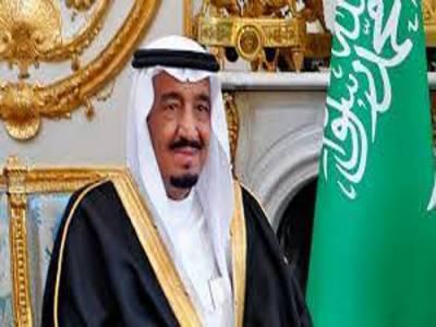 سعودی کابینہ نے حوثی باغیوں کے حالیہ تازہ حملے کوجنگی جرم قراردیا