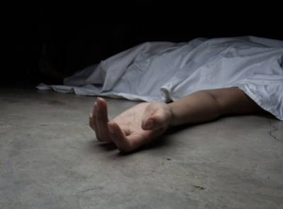 کراچی:بیوی نے دوست کے ساتھ مل کر شوہر کو قتل کردیا