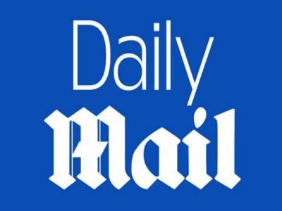 ڈیپارٹمنٹ فار انٹرنیشنل ڈویلپمنٹ نے ڈیلی میل کی خبر کی تردید کردی، ڈ یلی میل نے شہباز شریف پر الزام کے کوئی ثبوت پیش نہیں کیے: برطانوی ادارہ