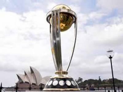 کرکٹ ورلڈکپ 2019 میں سپراوور کے قوانین