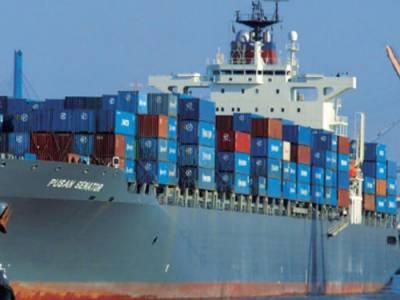 پلاسٹک مصنوعات کی برآمدات میں 31.34فیصد اضافہ