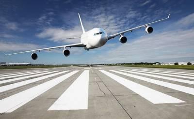 پاکستان نے 5 ماہ سے بندبھارت سمیت تمام پروازوں کے لئے فضائی حدود کھول دیں
