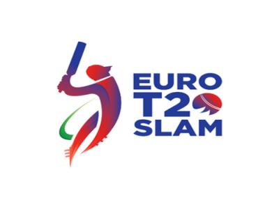 یورو ٹی ٹونٹی سلام کرکٹ لیگ پلیئرز ڈرافٹنگ 19 جولائی کو ہوگی