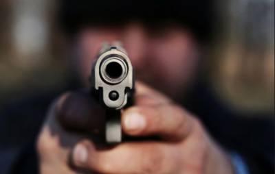 گوجرانوالہ: بھائی نے بھائی کو قتل کر دیا