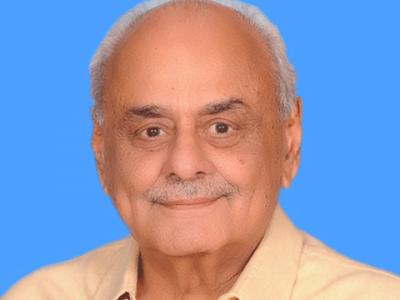 وفاقی وزیر داخلہ اعجاز احمد شاہ کا ہیڈکواٹرز پاکستان کوسٹ گارڈز کا دورہ