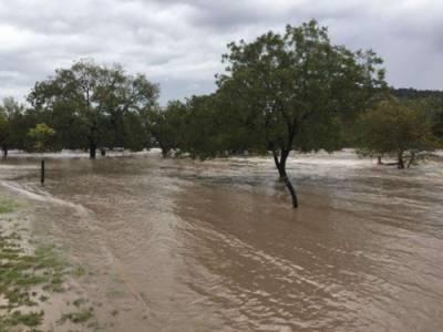 خیبرپختونخوا کے قدرتی آفات سے نمٹنے کے ادارے نے شدید سیلاب سے متعلق خبردار کیا