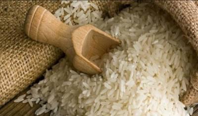 قطر نے پاکستانی چاول کی درآمدات پر عائد پابندی ختم کر دی