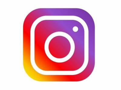 انسٹاگرام نے اپنے فیچر میں اہم تبدیلی پر کام شروع کر دیا