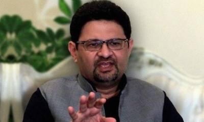 سندھ ہائیکورٹ:مفتاح اسماعیل کی حفاظتی ضمانت منظور