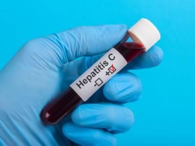 محکمہ صحت پنجاب کا ہیپاٹائٹس کی آگاہی کیلئے مہم چلانے کا فیصلہ