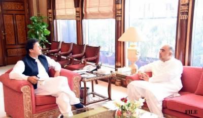 وزیر اعظم کی قومی اسمبلی میں کفایت شعاری کے لیے اُٹھائےجانے والے اقدامات کی تعریف