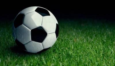 ڈویژن انٹرڈسٹرکٹ فٹ بال چمپئن شپ آج سے سرگودھامیں شروع