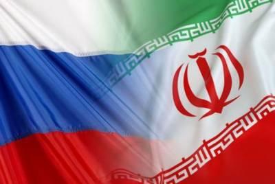 ایران کو کشیدگی ختم کرنے کیلئے مزید اقدامات کرنا ہوں گے، فرانس