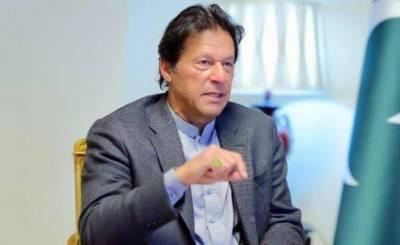 وزیراعظم عمران خان کوامریکی شہرہیوسٹن کے میئرسلویسٹرٹرنرکی دورے کی دعوت