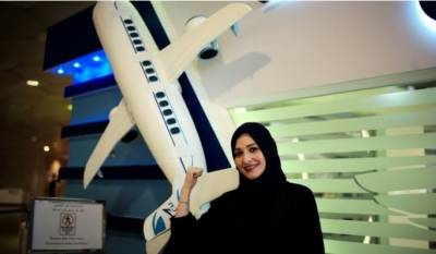 سعودی خواتین کو سرپرست کی اجازت کے بغیر پاسپورٹ دینے کا فیصلہ