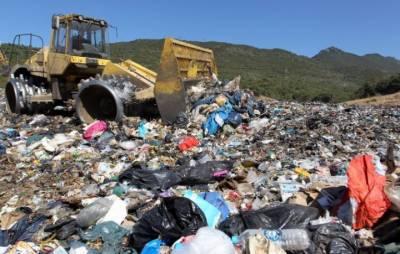 کراچی صفائی مہم آج سے شروع ہو گی