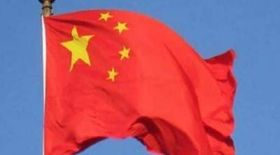 ہانگ کانگ میں مظاہرین آگ سے نہ کھیلیں ، چین کا انتباہ
