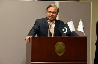 مقبوضہ کشمیر میں مکمل طور پر لاک ڈاؤن,پاکستان کوئی ایسا اقدام نہیں اٹھائے گا جو امن کیلئے خطرہ بنے:اسد مجید