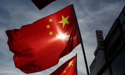 چین کامقبوضہ کشمیرمیں حالیہ صورتحال پرایک بارپھرتشویش کااظہار