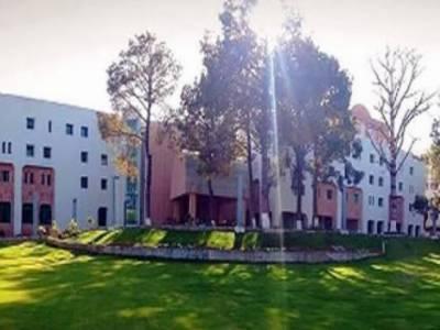 سیز فائر کی خلاف ورزی، بھارتی ڈپٹی ہائی کمشنر کی دفتر خارجہ طلبی