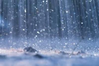 جمعے سے ملک کے مختلف شہروں میں بارشوں کا امکان:محکمہ موسمیات