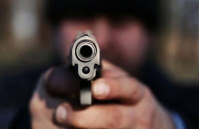 لاڑکانہ:گھر میں فائرنگ،4 افراد جاں بحق