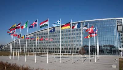 مسئلہ کشمیر سلامتی کونسل کی قراردادوں کے مطابق حل ہو گا;اقوام متحدہ نے بھارت کے دعوؤں کی نفی کر دی