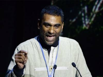بھارتی اقدامات سے کشمیری عوام کی زندگی اجیرن ہوگئی: ایمنسٹی انٹرنیشنل