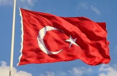 اقوام متحدہ کشمیر کے مسئلے کو حل کرانے کیلئے مزید فعال کردار ادا کرے: ترکی