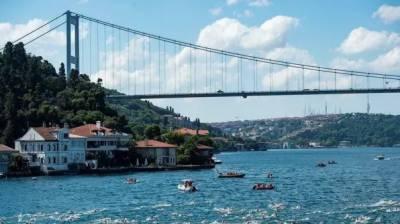 ترکی میں سعودی سفارت خانے کا اپنے شہریوں پر مسلح حملے کے بعد انتباہ