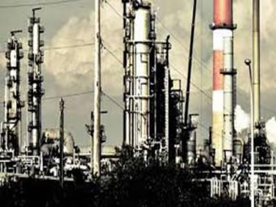 وفاقی حکومت نے ملک کے 2 بڑے گیس فیلڈز سے سستی گیس کی پیداوار روک دی،تیسرے سے کم کر دی