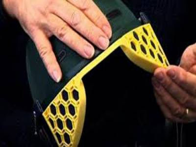 کرکٹ آسٹریلیا نےکھلاڑیوں کی گردن کے لئے حفاظتی گارڈ لگانا لازمی قرار دےدیا