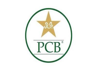 پی سی بی کے نئے آئین کی منظوری ، وزیر اعظم کرکٹ بورڈ کو پالیسی گائیڈ لائن دے سکیں گے