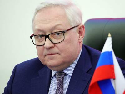 روس کا امریکہ کی جانب کروز میزائل کے تجربے پر افسوس کا اظہار