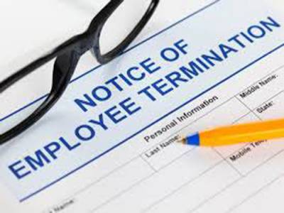 کو ئٹہ :گھر بیٹھے تنخواہ لینے والے 114 اساتذہ و ملازمین برطرف