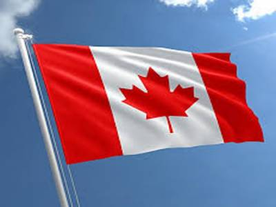 کینیڈا نے سابق بھارتی فوجی افسروں کو ویزے دینے سے انکار کردیا