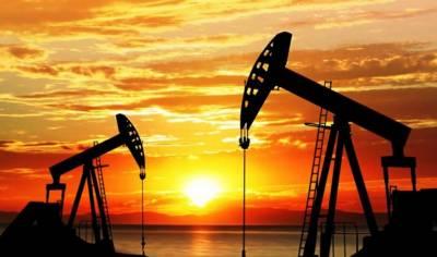 خیبر پختونخوا میں ٹل بلاک سے تیل و گیس کا ذخیرہ دریافت