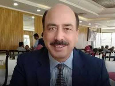 جج ارشد ملک مس کنڈکٹ کے مرتکب ہوئے، لاہور ہائی کورٹ بھیجنے کا حکم