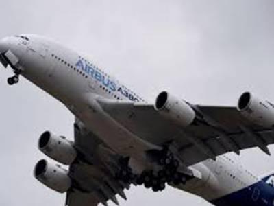 مدینہ منورہ کے انٹرنیشنل ایئر پورٹ سے حاجیوں کی وطن واپسی کا سلسلہ جاری