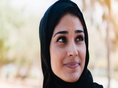 آزادانہ سفر کے لیے پاسپورٹ ملنے پر سعودی خواتین بے حد خوش