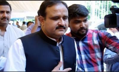 ڈینگی مہم میں کوتاہی کسی صورت برداشت نہیں:وزیراعلیٰ پنجاب