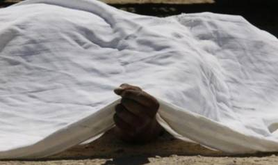 مقبوضہ کشمیر میں مظالم کے بعد بھارتی فوجی نفسیاتی مسائل کا شکار,ایک اور بھارتی فوجی نے خودکشی کر لی