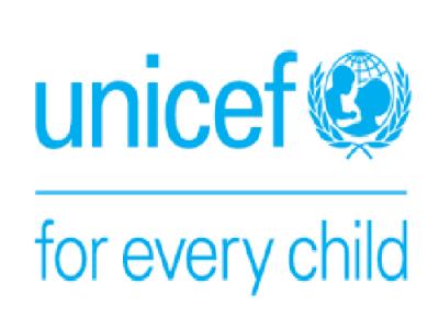 وسطی افریقہ میں20 لاکھ بچے تشدد سے متاثر ہوئے، یونیسیف