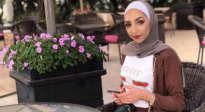 غیرت کے نام پر فلسطینی میک اپ آرٹسٹ کا قتل، مشرق وسطی میں غصے کی لہر