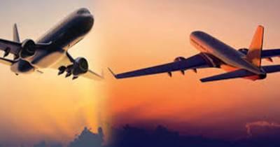آسٹریلیا: ایک طالب علم کو طیارہ کا کنٹرول اس وقت سنبھالنا پڑا جب اس کا انسٹرکٹر پائلٹ بیہوش ہوگیا