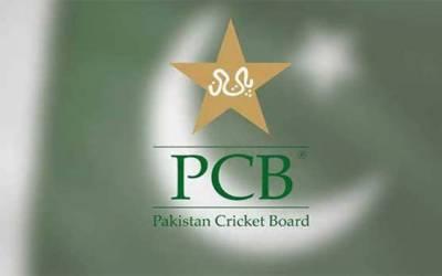 پاکستان کرکٹ ٹیم کیلئے ہیڈ اور بولنگ کوچ کا اعلان آج کیا جائے گا
