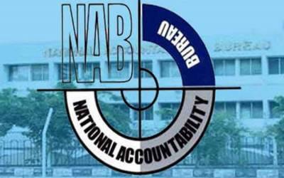 جعلی اکاؤنٹس کیس کے ملزمان کی 10 ارب 66 کروڑ روپے کی پلی بارگین