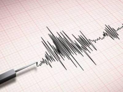 اسلام آباد سمیت مختلف علاقوں میں زلزلے کے جھٹکے