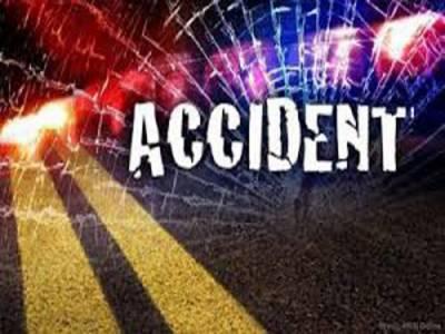 فورٹ عباس: موٹر سائیکل اور کار میں تصادم، 2 خواتین جاں بحق